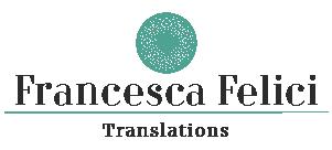 Francesca Felici