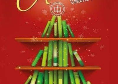 Il Regalo di Natale